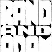 The Rand and Adam Tape