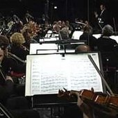 Chor Des Bayerischen Rundfunks, Münchner Rundfunkorchester, Heinz Mende & Kurt Eichhorn