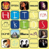 Hits For Kids Vol. 19