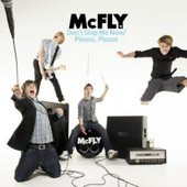 McFly 뤀