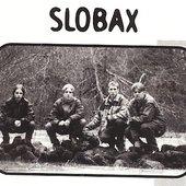 Slobax