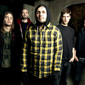 After the Burial 2011