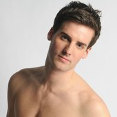 Kyle Brylin