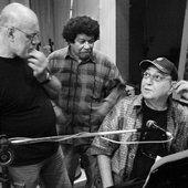 João Donato Trio