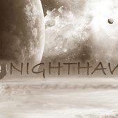 Nighthawk22