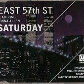 East 57th St.