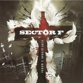SECTOR F