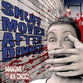 Snuff movies after dinner