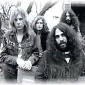 The Elves 1970