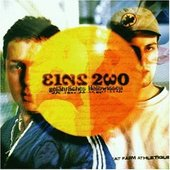 Zu laut (Featuring Das Bo 2000)