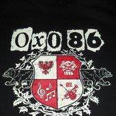 Oxo86 Wappen 1996