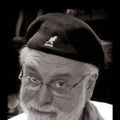Howard Kaylan