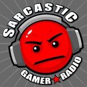 Sarcastic Gamer