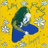 Holly Golightly - Happy