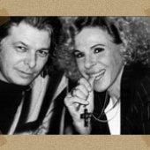 Enzo Gragnaniello & Ornella Vanoni