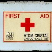 Atom Cristal