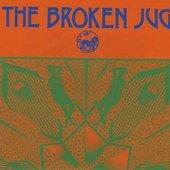 Broken Jug