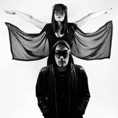 The Helsinki Duo: Phantom