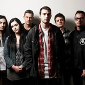 Make Them Suffer 2013