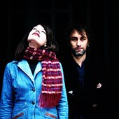 Shannon Wright/Yann Tiersen