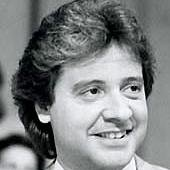 Jose Alfredo Fuentes