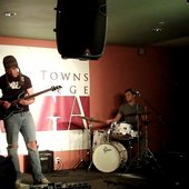 Five Towns College performance