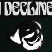 I Decline