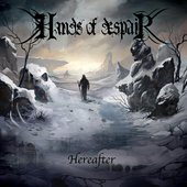 Hereafter Cover Art