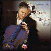 James Todd