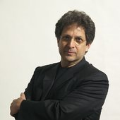 Randy Klein