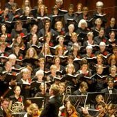 Royal Melbourne Philharmonic Choir and Orchestra
