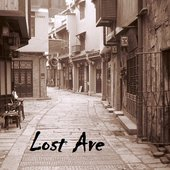 Lost Ave