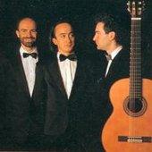 Trio Gotico