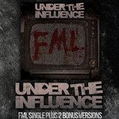 Under The Influence (UTI)