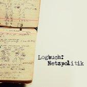 Linus Neumann, Tim Pritlove
