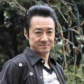 Kouhei Ootomo
