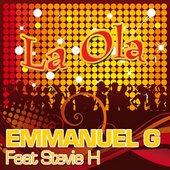 Emmanuel G