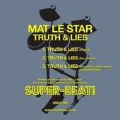 Mat Le Star