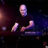 live@ Moscow 16/12/12