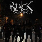 The Black and Dangerous