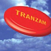 トランザム