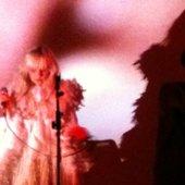Live at Rotor Salon, Berlin (2010)