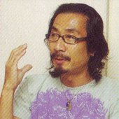 Kō Ōtani