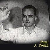 Paul J. Smith