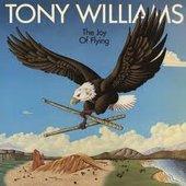 George Benson;Tony Williams