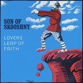 Son of Skooshny