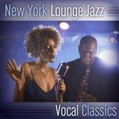 Manhattan Jazz Quartett, Debby Davis