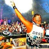 DJ Dess