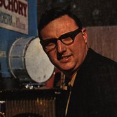 Dick Schory's Percussion and Brass Ensemble