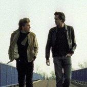 Woody & Paul